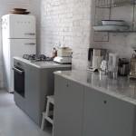 blaty kuchenne bianco carrara