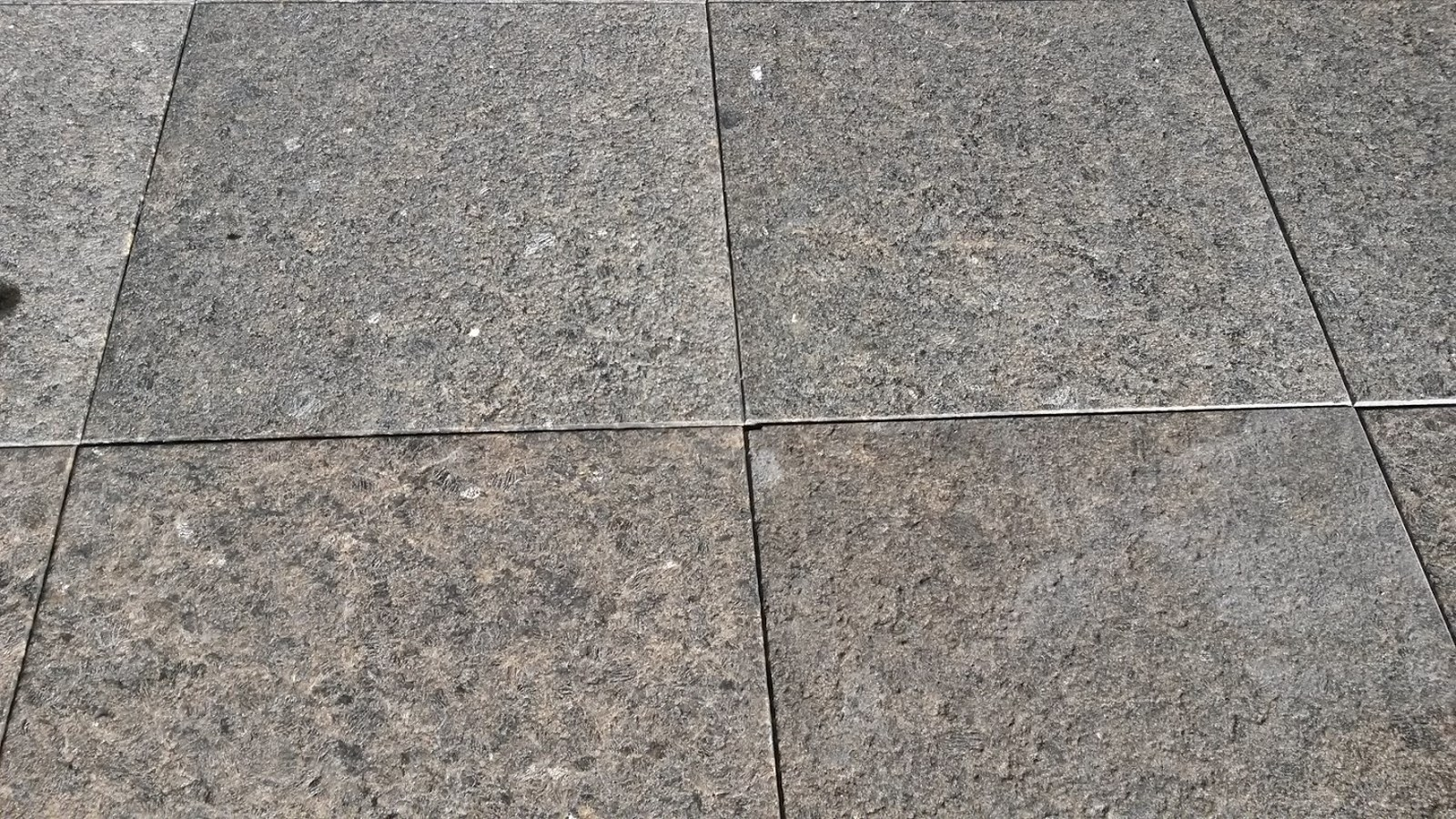 VERDE BAHIA 30,5×30,5x1cm antyk