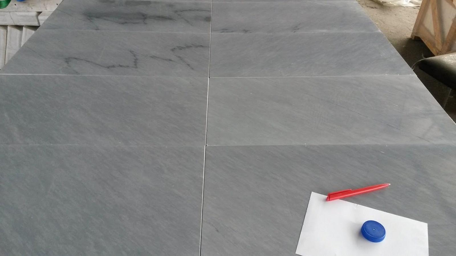 BARDIGLIO IMPERIALE 61×30,5x1cm poler