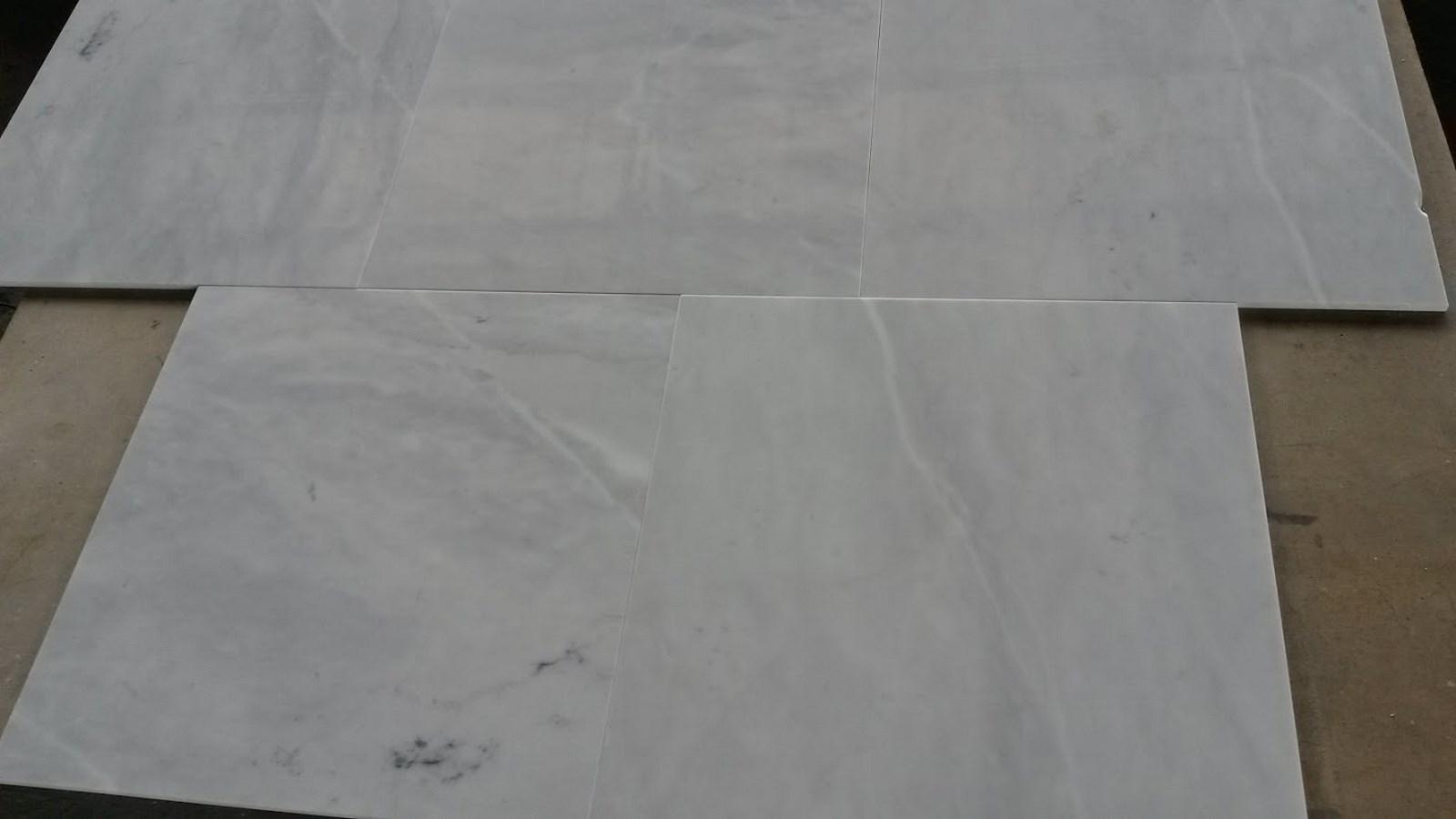 CALACATTA MICHELANGELO 60x60x1cm poler